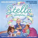 Stella och hemligheten Böcker Stella och hemligheten (Ljudbok nedladdning, 2019)