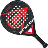 Pack Wilson Carbon Force Pro + Paletero 2019 Padel And Help
