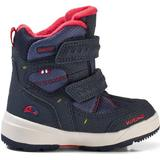 Gore-Tex Barnskor Viking Toasty II GTX - Navy/Red