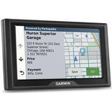 Bilnavigator Garmin Drive 61 LMT-S