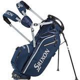 Golftasker Srixon Z85 Carry Bag