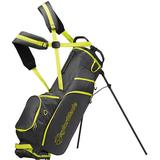Golftasker TaylorMade LiteTech 3.0 Stand Bag 2019