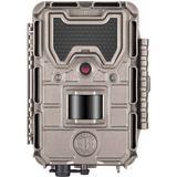 Vildtkamera Bushnell Trophy HD Aggressor 20 MP