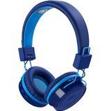 Bluetooth Hörlurar och Gaming Headsets Andersson BHO-1000