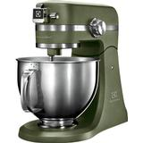 Food Mixers and Food Processors Electrolux EKM5550