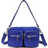 Väskor Noella Celina - Coral Blue