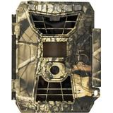 Jagt Hunter Basic Wild Trail Camera