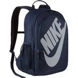 Sportbag Sportbag Nike Hayward Futura 2.0 - Obsidian/Obsidian/Wolf Grey