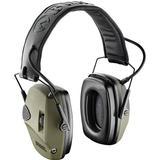 Jagt Burrel Active Hunter 2.0 Active Hearing Protection