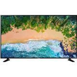 Samsung smart tv 40 tum Samsung UE40NU7182