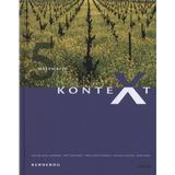 Kontext Böcker KonteXt 5, Kernebog (Kartonnage, 2007)