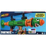 Fortnite - NERF-guns Nerf Fortnite RL Blaster