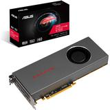 RX 5700 Graphics Cards ASUS RX5700-8G