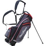 Golf MacGregor Mactec Stand Bag