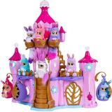 Toys Bush Baby World Shimmer Palace