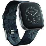 Smart Watches Fitbit Versa 2 Special Edition