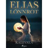 Kalevala Böcker Kalevala (E-bok, 2019)