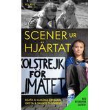 Scener ur hjärtat Böcker Scener ur hjärtat - utökad pocket (E-bok, 2019)