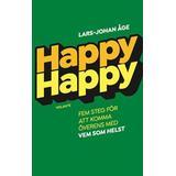 Böcker happy happy Happy Happy (E-bok)