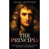 Isaac newton principia Böcker Principia (E-bok)