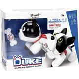 Interactive Robots Silverlit Duke