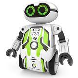 Interactive Robots Silverlit Maze Breaker
