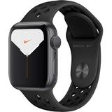 Apple Watch Series 5 Wearables Apple Watch Nike Series 5 Cellular 44mm with Sport Band