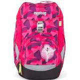 Skolväska Ergobag Prime School Backpack - DanceBear