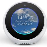 Smart home Amazon Echo Spot
