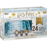 Advent Calendar Funko Harry Potter Calendar 2019