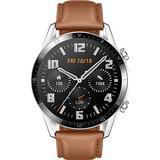 Huawei Watch GT 2 Wearables Huawei Watch GT 2 46mm Classic Edition