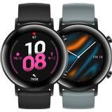Huawei Watch GT 2 Wearables Huawei Watch GT 2 42mm Sport Edition