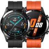Huawei Watch GT 2 Wearables Huawei Watch GT 2 46mm Sport Edition