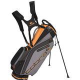 Golftasker Cobra Ultralight Stand Bag 2019
