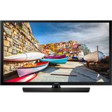 Samsung smart tv 40 tum Samsung HG40EE590
