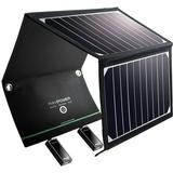 Solcellsladdare RAVPower Solar Charger 16W