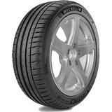 Michelin pilot sport 4 Bildäck Michelin Pilot Sport 4 255/40 R20 101Y XL