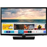 Tv 24 tum Samsung UE24N4305