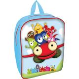 Väskor Babblarna Backpack - Light Blue