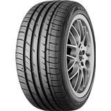 Summer Tyres Falken ZIEX ZE-914 Ecorun 165/60 R12 71H
