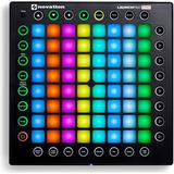 Klaviatur Novation Launchpad Pro