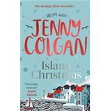 Jenny colgan pocket Böcker An Island Christmas (Pocket)