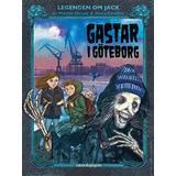 Gastar i göteborg Böcker Gastar i Göteborg (E-bok, 2019)