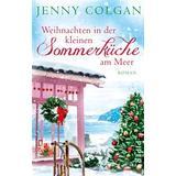 Jenny colgan pocket Böcker Weihnachten in der kleinen Sommerküche am Meer (Pocket)