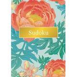 Sudoku Böcker Sudoku (Häftad, 2019)