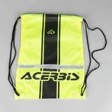Gymnastikpåse Acerbis Shoe Bag - Yellow