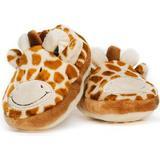 Inneskor Barnskor Teddykompaniet Diinglisar Wild Boots - Giraff