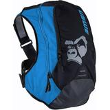 Ryggsäckar USWE Tanker Backpack 16L - Blue/Black
