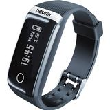 Activity Trackers Beurer AS 87
