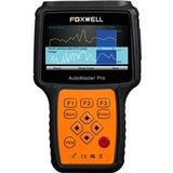 Biltillbehör Foxwell NT644 Pro